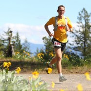 Ultra Marathoning – Trials and Tribulations
